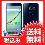 ★キャンペーン中★※〇判定 【新品未使用】au Galaxy S6 edge SCV31 64GB [ブラックサファイヤ] 白ロム