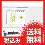 ★キャンペーン中★※〇判定 【新品未使用】au版 WiMAX2+ Speed Wi-Fi NEXT W03 [ホワイト] HWD34 白ロム Wi-Fiルーター