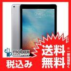 �������ڡ�������ڿ���̤������(̤����)�� iPad Pro 9.7����� Wi-Fi��ǥ� 32GB [���ڡ������쥤] MLMN2J/A