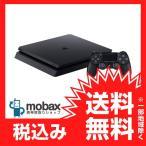 ★キャンペーン中★※保証書未記入【新品未使用】SONY PlayStation4 [HDD 500GB]ジェットブラック(CUH-2000AB01) PS4
