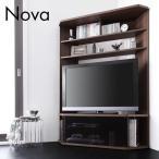ハイタイプTVボード Nova(ノヴァ)