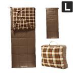 予約 8月中〜下旬入荷予定 ノルディスク アーモンド -2 シュラフ カーキ ブラウン Nordisk Almond 寝袋 141003 並行輸入品 キャンプ