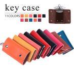 TeddyShop key005キーケース
