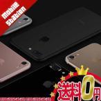 docomo iPhone7 128GB ジェットブラック 新品交換品 白ロム本体 iPhone  新品交換品 ネットワーク永久保証
