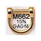 �ͥ���D����4������ HM-M662��