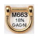 �ͥ���D����4������ HM-M663��