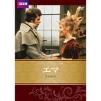 【送料無料】 DVD エマ IVCF-5621