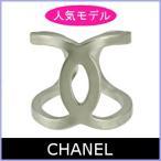 シャネル リング 指輪 レディース アクセサリー 新作 サイズ12号 A86295