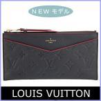 ルイヴィトン LOUIS VUITTON ポーチ 長財布 スマホケース ポシェット メラニー BB M68713