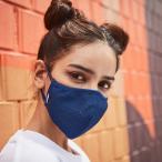 ★スペシャルSALE★(〜5/5まで!)韓国最新!エアライトマスク A PURY 3層フィルタートレンド オシャレ 高機能 高性能 花粉対策 ウィルス 冷却 涼しい