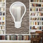 ショッピングイタリア デコラティブなルームミラー モダンデザインのアートパネル|LAMPADINA P4402|イタリア直輸入|お取寄せ|