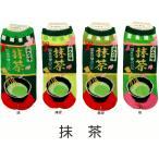 おもしろ靴下 レディース くるぶし丈 日本製 抹茶