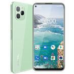 OUKITEL C21 Pro 2021 SIM フリー スマホ 本体 Android 11 最新スマホ デュアルSIM 4GB + 64GB 400