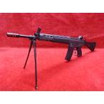 ショッピング東京 東京マルイ・89式5.56mm小銃 電動ガン スタンダードタイプ