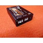 ET1リポバッテリー充電器・ETLC1EG LIPO1EG充電器