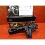 純正 CAA マイクロ RONI ピストルカービン コンバージョンKIT FOR 実銃グロック17