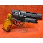 特別塗装 高木型 弐0壱九年式 爆水拳銃 M2019ブラスター 水鉄砲