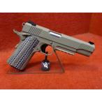 ��ͽ���ʡۡ�2018ǯ1���Ⱦȯ��ͽ�������ޥ륤 M45A1 CQB�ԥ��ȥ� �����֥��Хå��ϥ�ɥ���