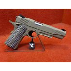 ����ޥ륤 M45A1 CQB�ԥ��ȥ� �����֥��Хå��ϥ�ɥ���