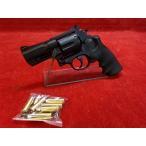 タナカ S&W M29 パフォーマンスセンター フラットサイド 3in HW VER2 発火モデルガン