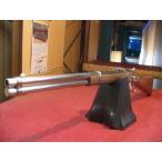 マルシン・ガス6mmMAXI ウインチェスターM1892・シルバー