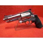 タナカ発火型モデルガン S&W M500 3+1インチ ステンレスVer2
