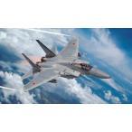ホビープラザビッグマンで買える「プラッツ 1/72 航空自衛隊主力戦闘機 F-15Jイーグル(AC-16」の画像です。価格は3,488円になります。