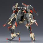 コトブキヤ  1/100 JX-25T レイダオ 【フレームアームズ】 【FA052】【プラモデル】