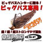 ※クリックポスト発送可送料日本全国164円!※