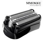 mokku-shop_ma-fc32b