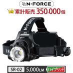 е╪е├е╔ещеде╚ ╜╝┼┼╝░ ─╢╢п╬╧ LED е╪е├е╔ещеєе╫ ─рдъ ┼╨╗│ 1000еыб╝есеє евеже╚е╔ев енеуеєе╫ ┼╨╗│ е╗еєе╡б╝ SR-02