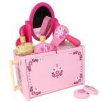 ままごとドレッサーセット おしゃれ遊び おもちゃ 3歳 4歳 女の子 誕生日  プレゼント