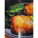 南部鉄 天婦羅なべ内径18cm煮込みなべにも保熱抜群、少人数の時に天婦羅以外にも使用できます。一人鍋にもどうぞ!
