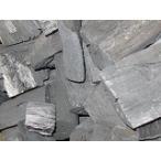 岩手切炭 6kg×10--60kg運賃格安1送料国産黒炭 なら長年実績戦前よりの黒炭です。