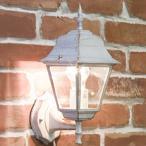 1灯 アベニューウォールランプ スクエア Avenue Wall Lamp Square LED対応