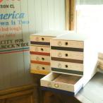 紙製収納ボックス ダブルボトム ボビー DOUBLEBOTTOM BOBBIE 岩嵜紙器 北欧 テイスト おしゃれ かわいい
