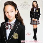 ショッピング卒業式 卒業式 スーツ 女子 3点セット ジョアーナ 145 150 160 cm