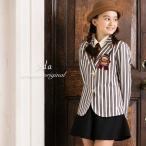 卒業式 スーツ 女の子 女子 イーダ 小学生 150 160 165cm