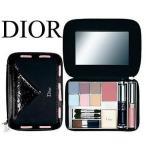 【限定】ディオール Dior D'TRICK メイクアップ パレット 【メール便NG】[並行輸入品]