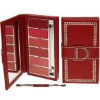 【限定】Dior ディオール シック リップ  パレット Voyage 【ゆうパケットNG】[並行輸入品]【RCP】