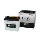 代引無料 G&Yu グローバルユアサ 80D23L(75D23L,65D23L,55D23L,互換) バッテリー
