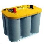 オプティマ イエロートップ D1000S YT S-4.2L OPTIMA バッテリー 8012-254 34