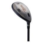 ファンタストプロ TICNユーティリティー 0番 UT-00 短尺 カーボンシャフト ゴルフクラブ 代引き不可