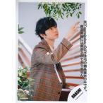 ARASHI 嵐 公式 生 写真 (松本潤)ARA00113