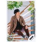 ARASHI 嵐 公式 生 写真 (松本潤)ARA00120