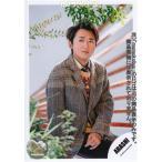 ARASHI 嵐 公式 生 写真 (大野智)ARA00133