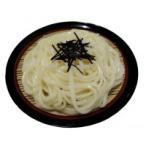 送料無料日本職人が作る  食品サンプル ざるうどん IP-432