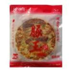 送料無料本場関西風 業務用 冷凍お好み焼き 豚玉 10枚セット 代引き不可