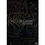 KinKi Kids Concert 2013-2014 「L」 (通常盤) [DVD]
