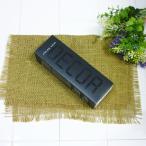 IRIYACOSMETICS (イリヤコスメティクス) イリヤカラーコートデコレ 160g (27色から選択)